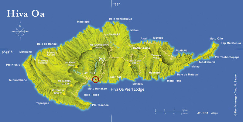 Map of Hiva Oa.jpg