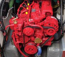 diesel-boat-engine.jpg