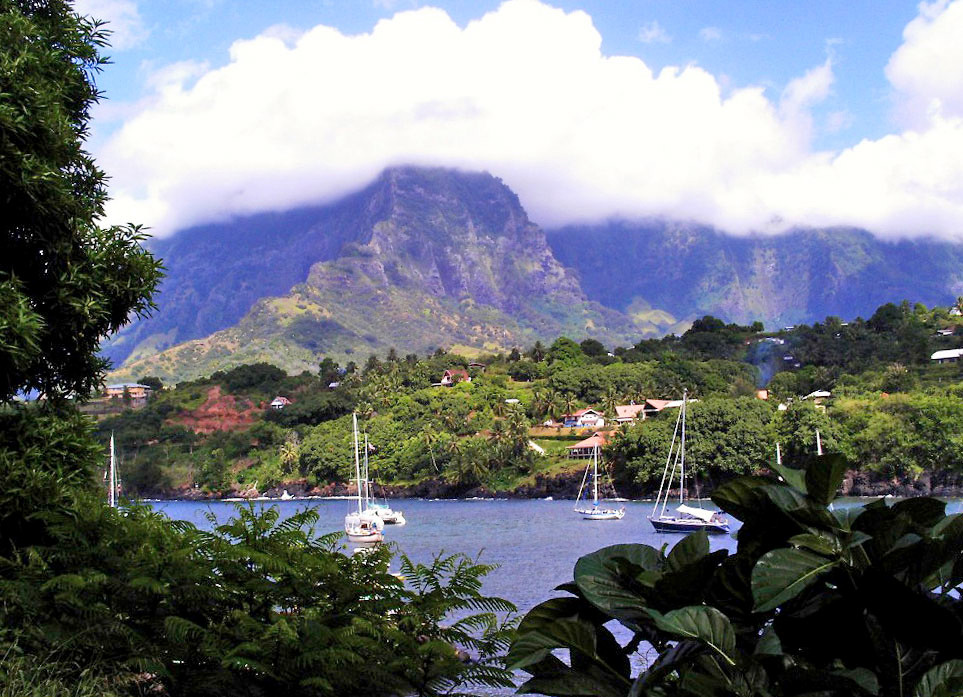 Harbor of Hiva Oa.jpg
