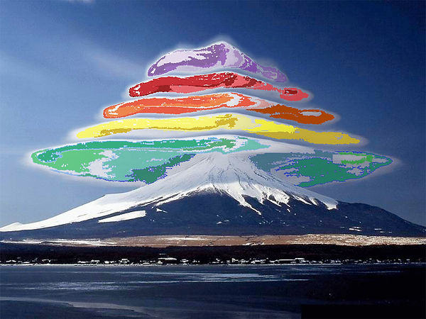 Layered Lenicular clouds C-19 tiers.jpg