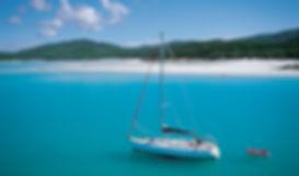 Australia Whitsunday Islands.jpg