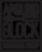 butcher shop Ottawa ATB Logo