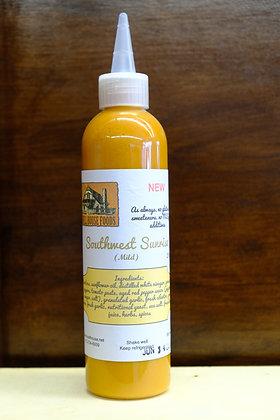 Snell House Foods Southwest Sunrise Sauce