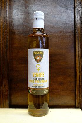 Venere White Wine Vinegar