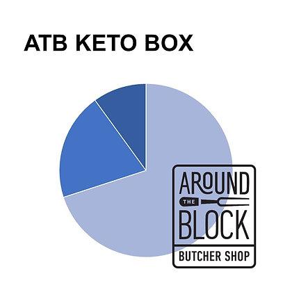 Best Keto Box in Ottawa