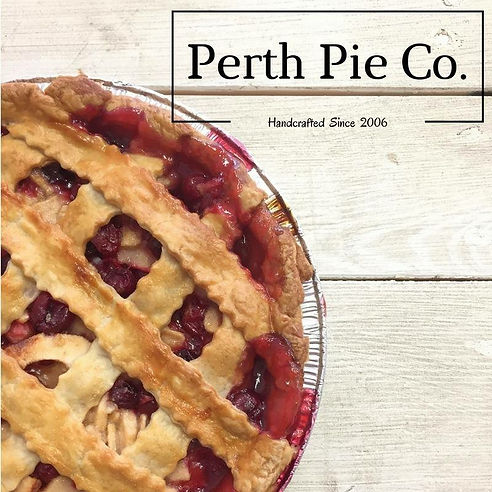 Perth Pie Company.JPG