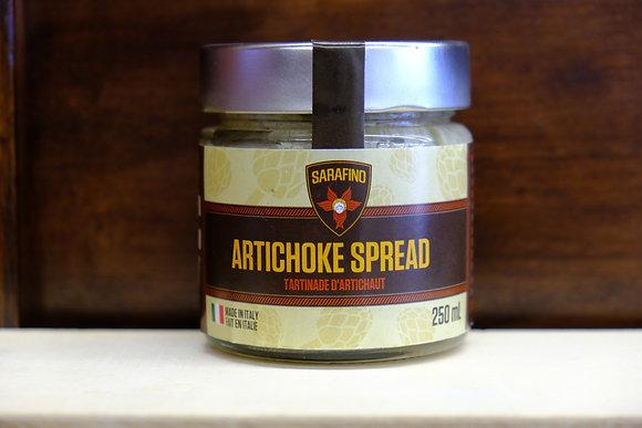 Sarafino Artichoke Spread