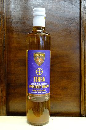 Terra Apple Cider Vinegar