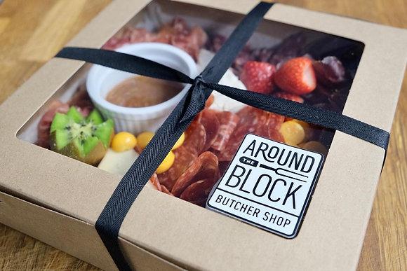 Medium Charcuterie Box