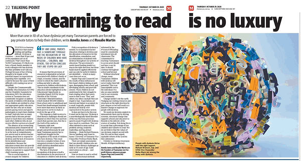 Why learning to read is no luxury.JPG