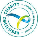 registered charity logo.jpg