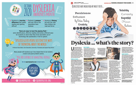 Dyslexia whats the story..JPG