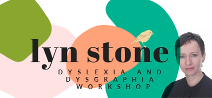 12345lyn stone 3.png