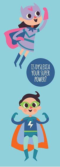 superpower2.JPG
