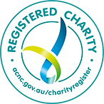 registered charity logo.png