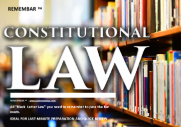 constitutional_law_cover.png