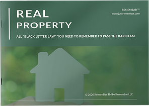 Real Property .png