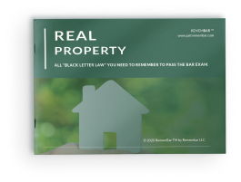 real property.png