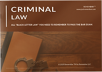 Criminal Law cover.png