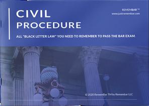 Civil Procedure.png