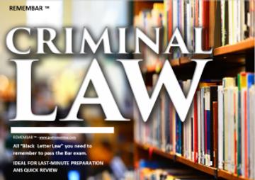 criminal_law.png