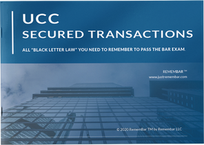 UCC cover.png
