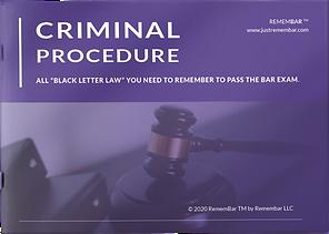 Criminal Procedure cover.png