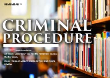 criminal_procedure.png