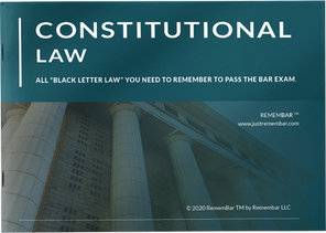 Contitutional Law cover.png