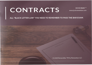 Contract cover.png