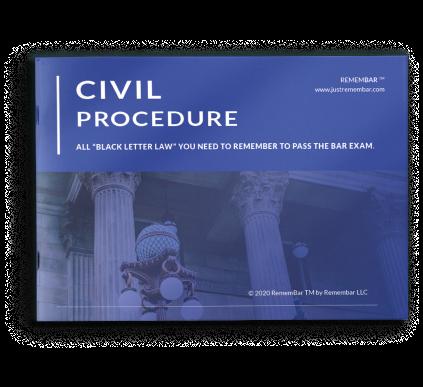 civil_procedure_big.png