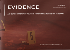Evidence_edited.png