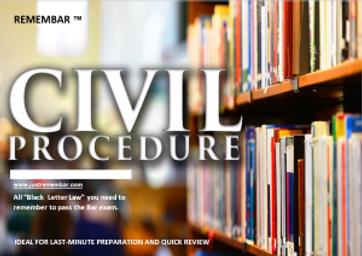 Civil_Procedure_cover.png