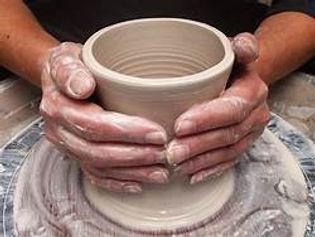 pottery wheel image.jpg