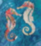2019 seahorse pour (2).jpg