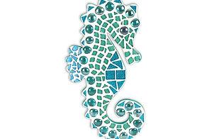seahorse mosaic.jpg