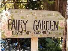 Meet me in the garden # 2 (1).jpg