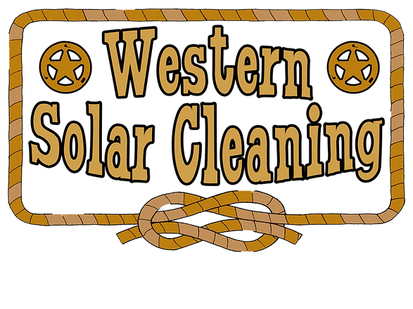 Western Solar Cleaning logo PNG.png