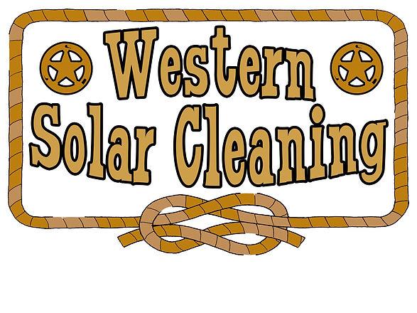 Western Solar Cleaning logo jpg.jpg
