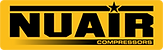 NUAIR-H60-logo.png