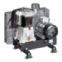 4 - 10 HP base.jpg