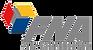 FNA-H60-logo.png