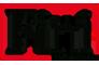 Fini-H60-logo.png