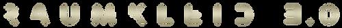 Logo Raumkleid3.0.png