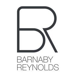 BARNABY REYNOLDS