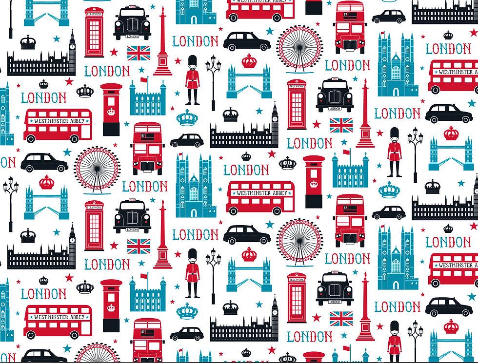 kids-london-pattern.jpg