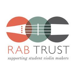 RAB TRUST