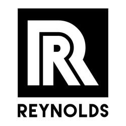 REYNOLDS MICROPHONES