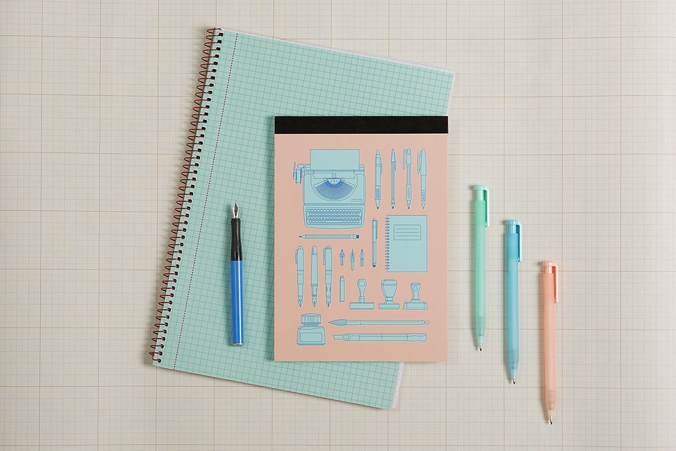 stationery_lovers_notebook.jpg