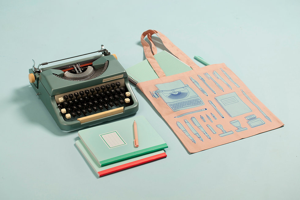 stationery_lover_bag2.jpg